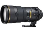 NIKKOR 300mm f/2.8G ED VR II AF-S