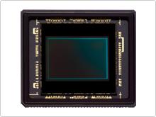 Nikon 1 J1 - Senzor CMOS in format CX