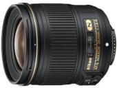 Obiectiv Nikon 28mm f/1.8G AF-S NIKKOR