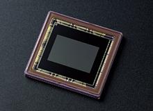 Nikon 1 J3 - Senzor CMOS de 14.2 MP